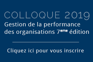 COLLOQUE 2019.