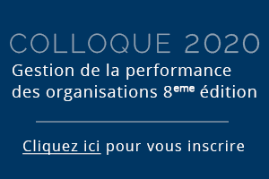 COLLOQUE 2020.