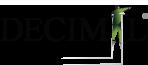 DECIMAL Inc Logo